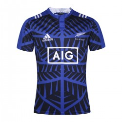 All Blacks Rugby Jerseys