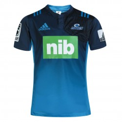 Blues 2017 Rugby Jersey