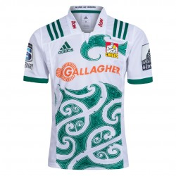 Chiefs 2018-19 Away Rugby Jersey