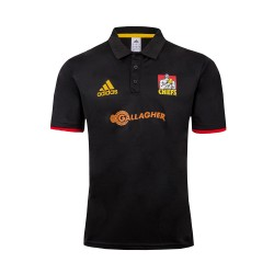Chiefs polo Rugby Jersey