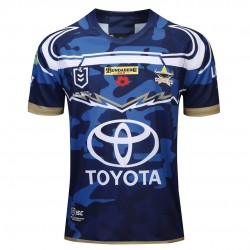 Cowboys 2019 Commemorative Rugby Jerseys