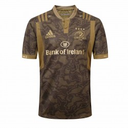 Leinster 2018-19 Away Rugby Jerseys