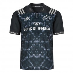 Munster 2017-18 Away Rugby Jerseys