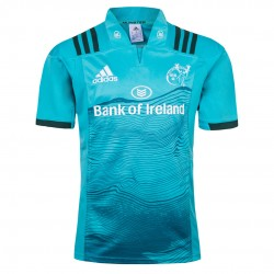 Munster 2018-19 Away Rugby Jersey