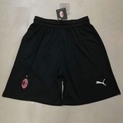 AC Milan 2018-19 Away Short