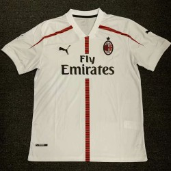 AC Milan 2019-20  Training Shirt