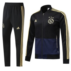 Ajax 2018-19 Jacket Tracksuit