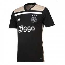 Ajax 2018-19 Away  Shirt Soccer Jersey