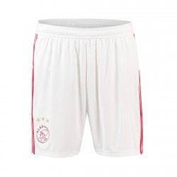 Ajax 2018-19 Home Short