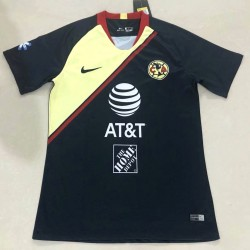 Club American 2018-19 Away Soccer Jersey