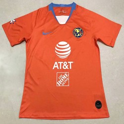Club American 2018-19 Third Soccer Jersey