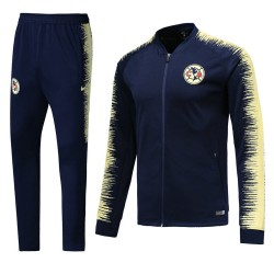 Club American 2018-19 Jacket Tracksuit