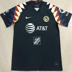Club American 2019-20 Soccer Jersey