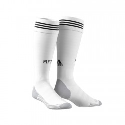 Argentina 2018 Home Socks