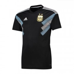 Argentina 2018 World Cup Away Soccer Jersey Shirts
