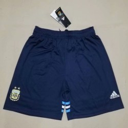 Argentina 2019-20 Home Stadium Shorts