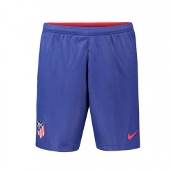 Atletico Madrid 2018-19 Home Short