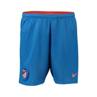 Atletico Madrid 2018-19 Away Short