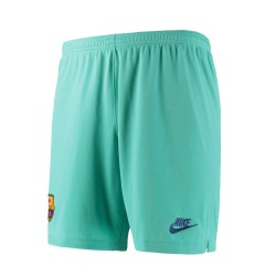 Barcelona 2019-20 Third Shorts