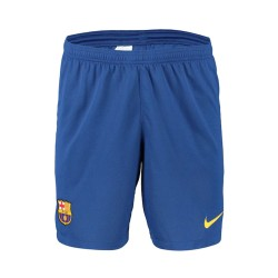Barcelona 2019-20 Home Shorts