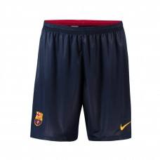 Barcelona 2018-19 Home Short
