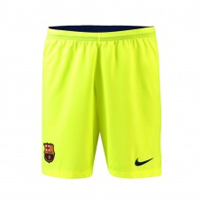 Barcelona 2018-19 Away Short