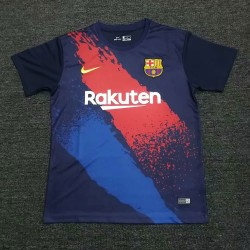 Barcelona 2019-20 Training Shirts