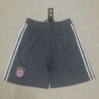 Bayern Munich 2018-19 Third Short