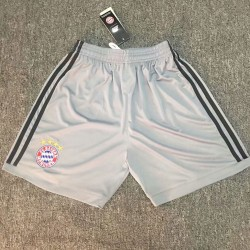 Bayern Munich 2018-19 Goalkeeper shorts