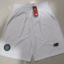 Celtic 2019-20 Home Short