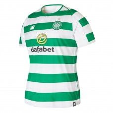 Celtic 2018-19 Womens Home Shirt