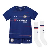 Chelsea Home Mini Kit 2018-19