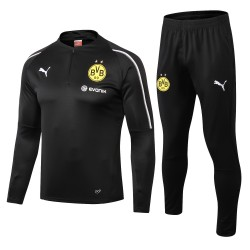 Dortmund 2018-19 Training Tracksuit