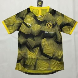 Dortmund 2018-19 Training Shirt