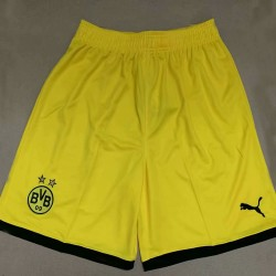 Borussia Dortmund 2019-20 Away Short