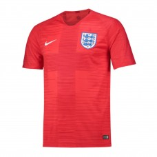England 2018 World Cup Away Soccer Jersey Shirt