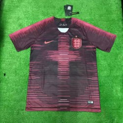 England 2018-19 Training Shirt