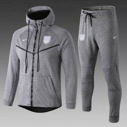 England 2018-19 Hoodies Jacket Suits
