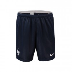 France Away Stadium Shorts