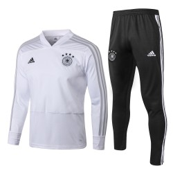 Germany 2018-19 Training Tracksuit