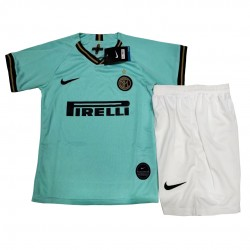 KIDS Inter Milan 2019-20 Away Kits