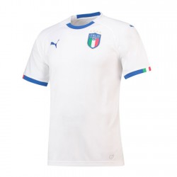 Italy 2018 World Cup Away Soccer Jersey Shirts