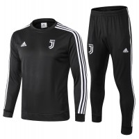 Juventus 2018-19 Training Tracksuit