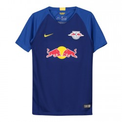 RB Leipzig 2018-19 Away  Shirt Soccer Jersey