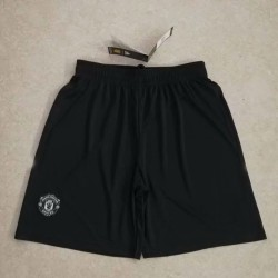 Manchester United 2018-19 EA Sports Short