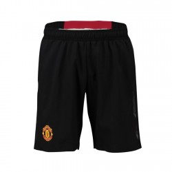 Manchester United 2018-19 Home Short
