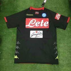 Napoli 2018-19 Training Shirt