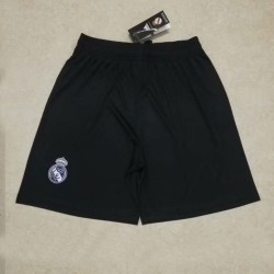Real Madrid 2018-19 EA Sports Short