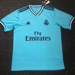 Real Madrid 2019-20 Shirt