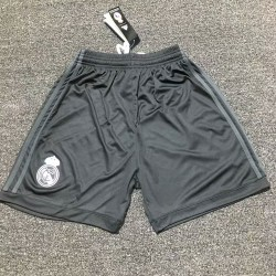Real Madrid 2018-19 Goalkeeper shorts